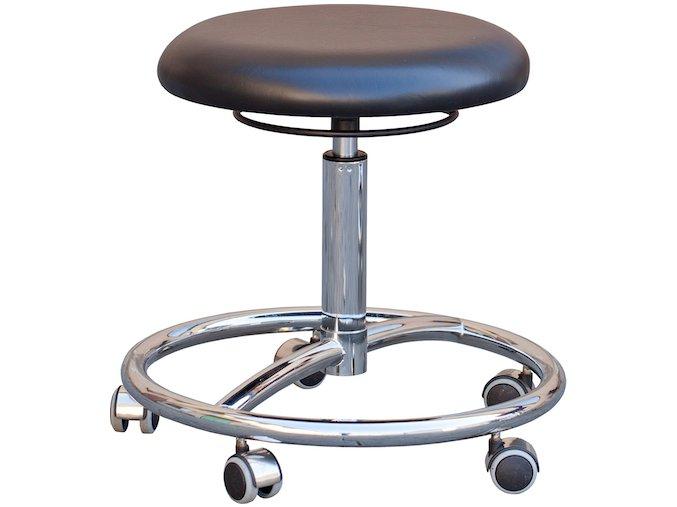 Stolička Form HK K
