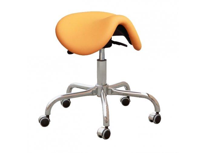 Ordinační stolička Cline F