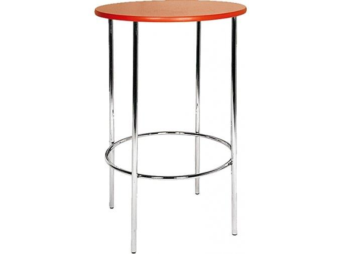 Stůl Sax S