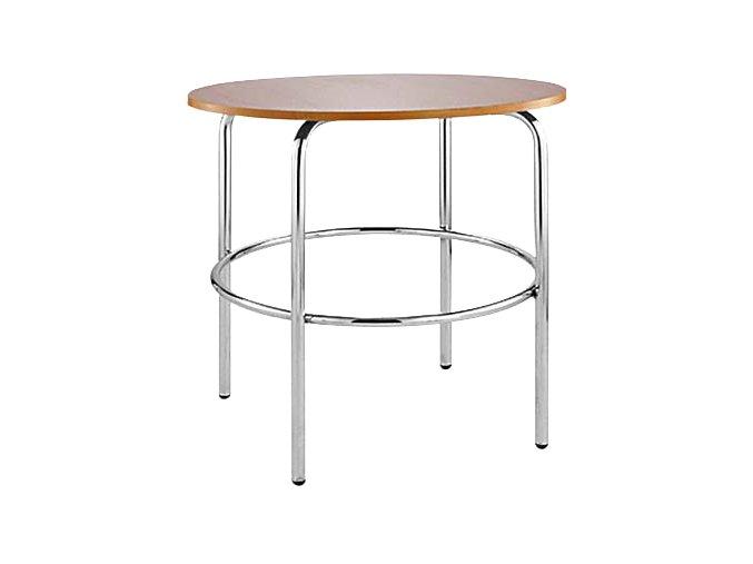 Stůl Saxi
