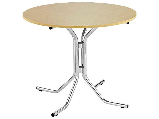 Stůl Standard