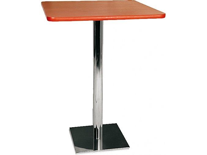 Stůl Maxim Bar