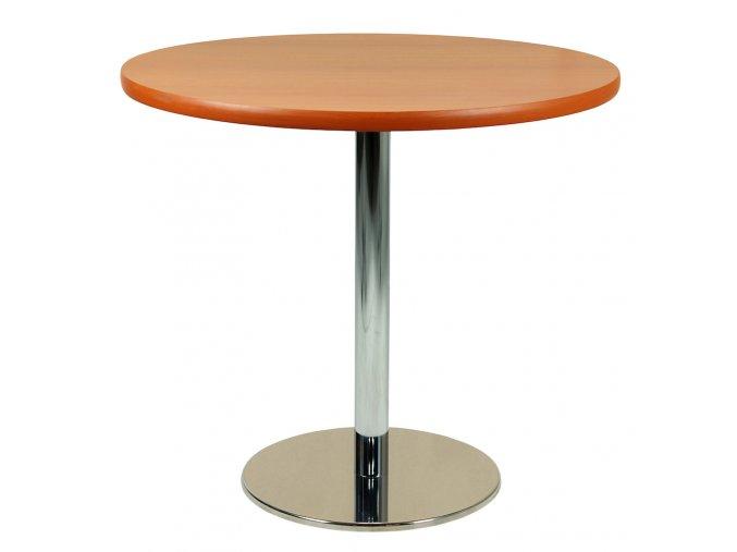 Stůl Maxi