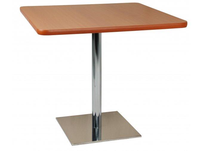 Stůl Maxim