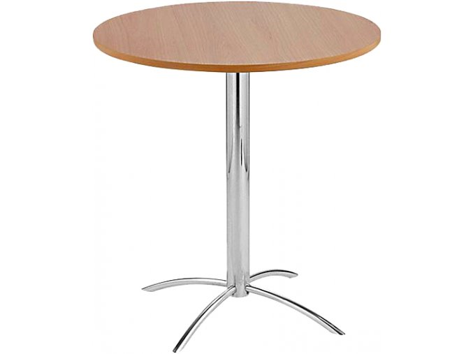 Stůl Rony