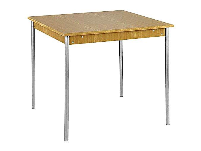 Stůl Gastro