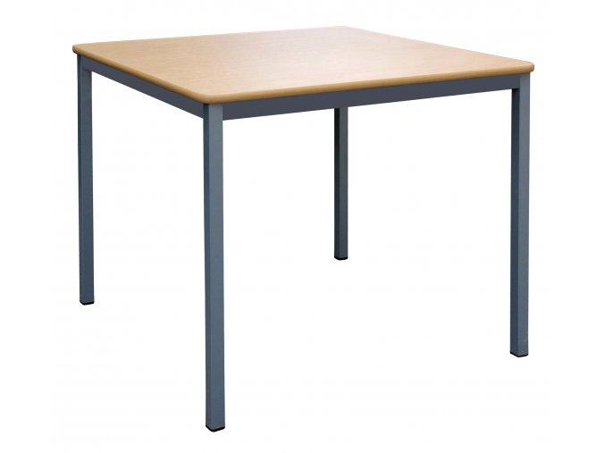 Stůl Demont