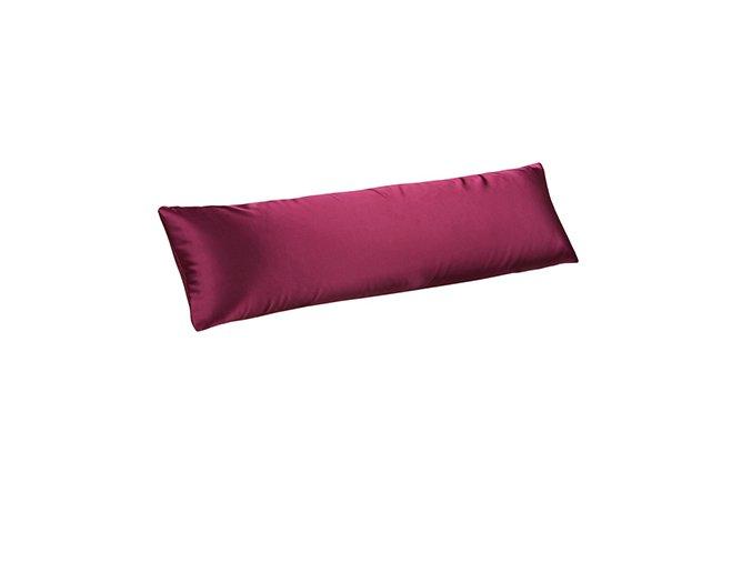 Dekorační polštář dlouhý 80x30cm