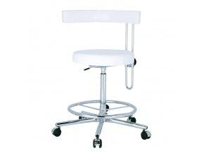 Ordinační stolička Dental CH