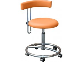Ordinační stolička Dental CHK