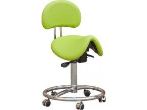 Ordinační stolička Cline KL