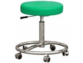 Stolička Form K