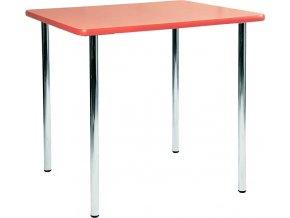 Stůl Olina S