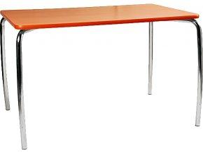 Stůl Romana