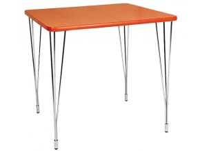 Stůl Said S