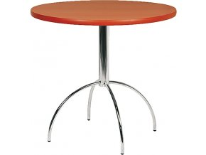 Stůl Ola S