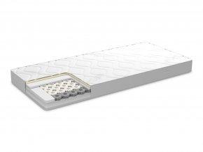 fresh prima mattress 5