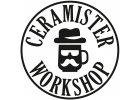 Ceramister