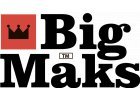 Big Maks