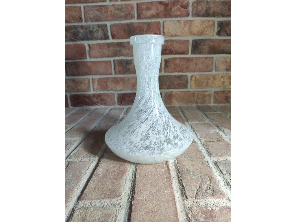 Váza Craft bílá