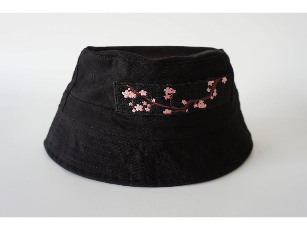 Blossom bucket B 1