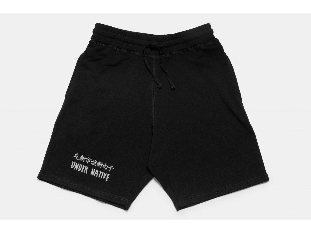 3M shorts