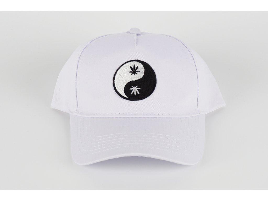 WDYNG B CAP