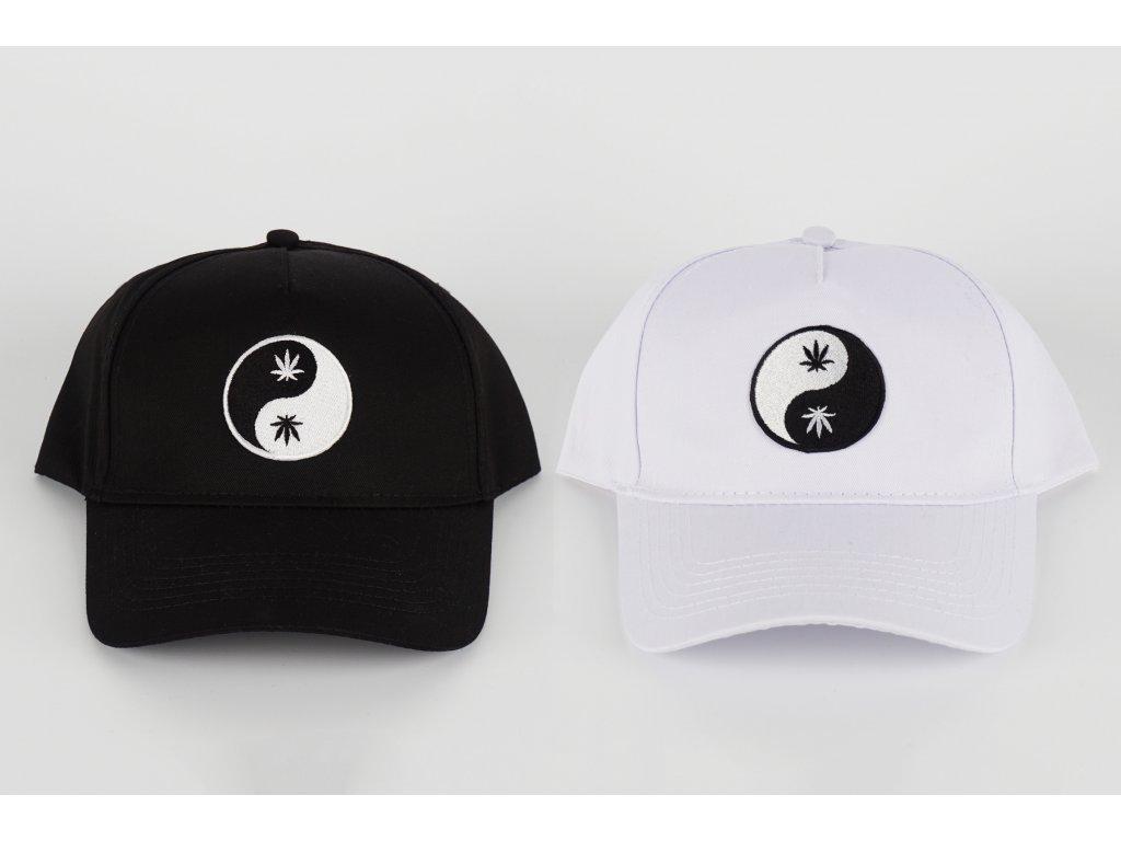TAIJITU CAP SET
