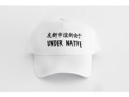 CAP 2