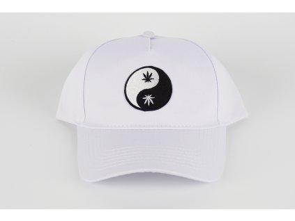 TAIJITU CAP W