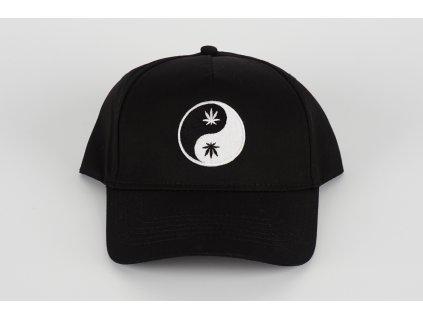 TAIJITU CAP B