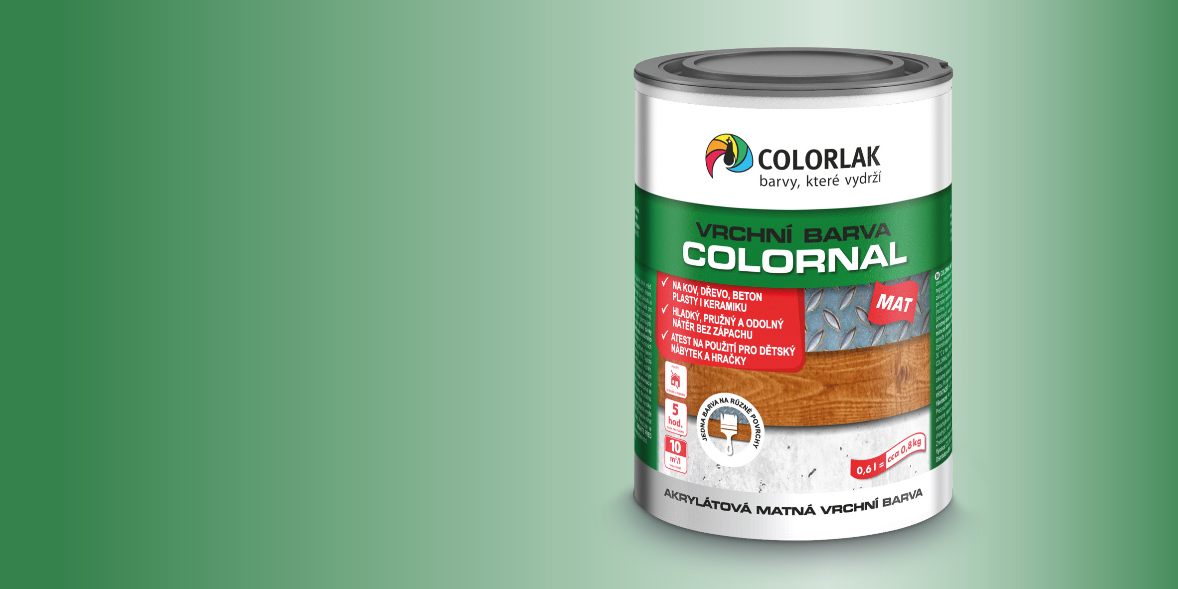 Colornal