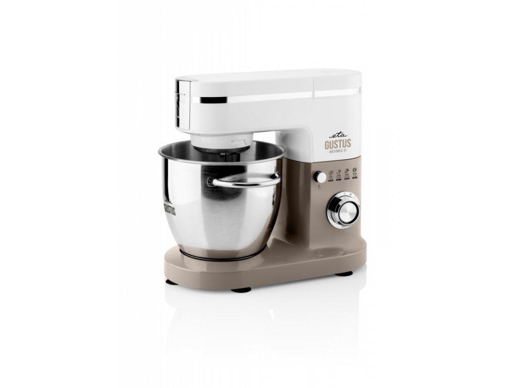 1091 robot kuchynsky eta gustus maximus iii 3128 90030