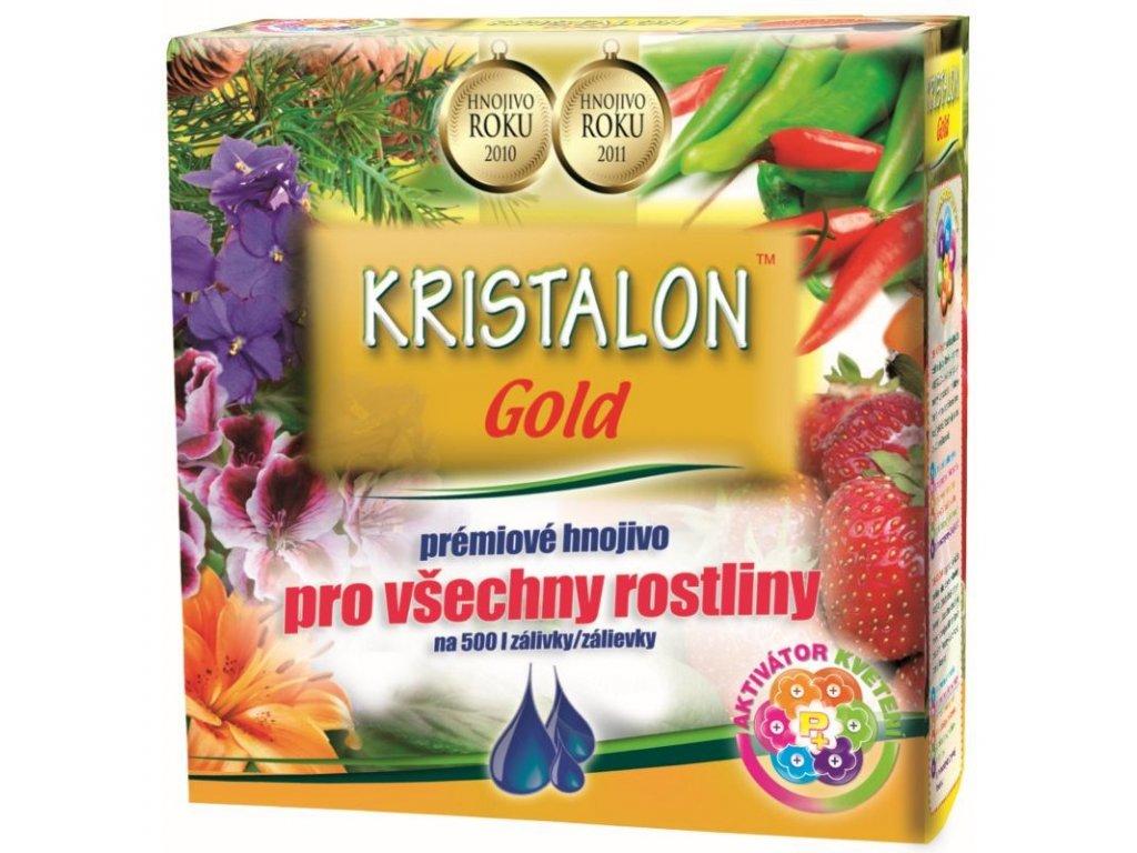 vyr 867000551 kristalon gold 05 kg 8594005001619 kopie 800x800