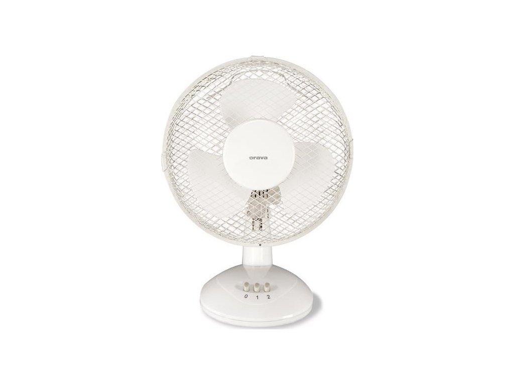 Ventilátor Orava