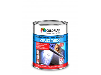 1400 zinorex s 2211 8017 hneda 0 6l