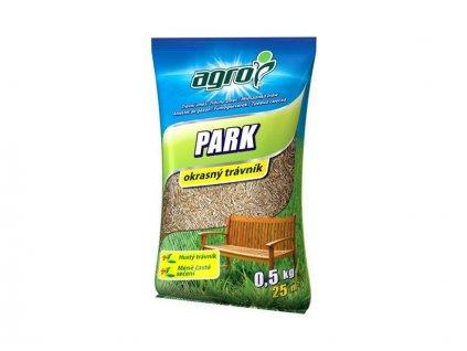 smes travni agro park 0 5 kg