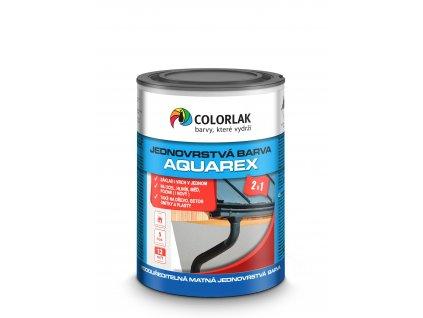 155 aquarex v2115 zelena 6002 0 6 lt