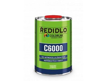 cz C6000
