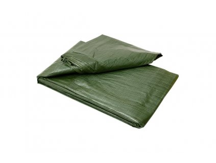 Plachta zakryvaci STANDARD zelena
