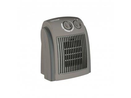 3725 ventilator teplovzdusny concept vt 7020