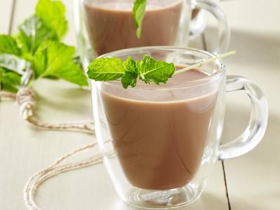 Kakao Mäta