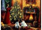 Viktoriánske Vianoce