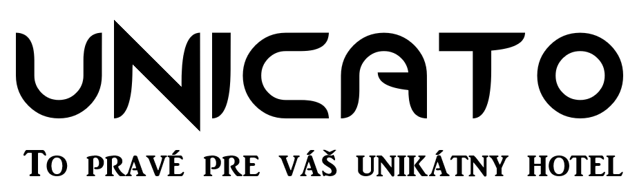 UNICATO.sk