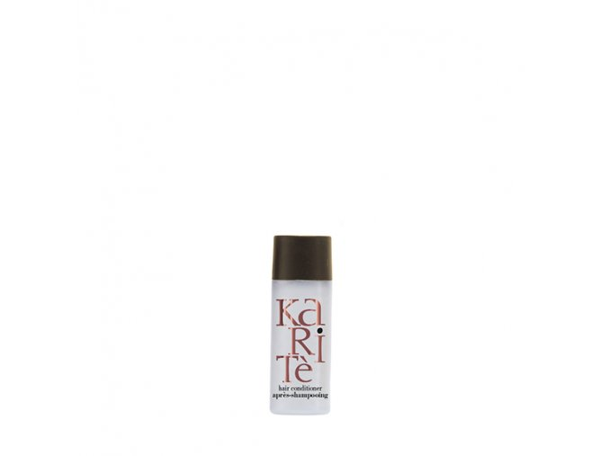 karite conditioner