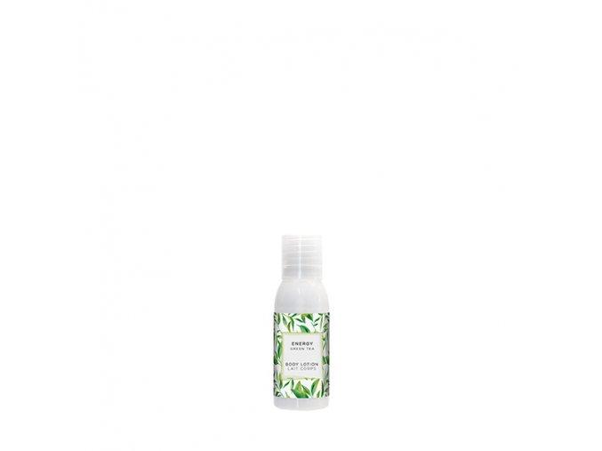energy body lotion 30