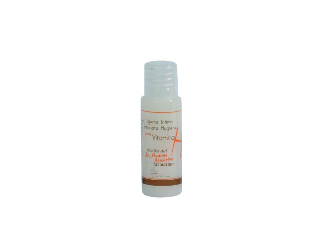 Intime hygiene Magic 20 ml