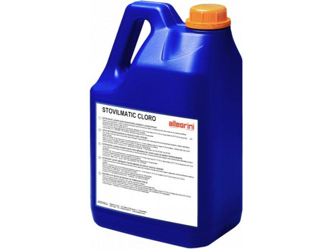 stovilmatic cloro