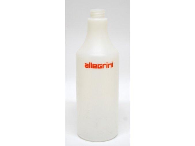 fľaša 750ml2