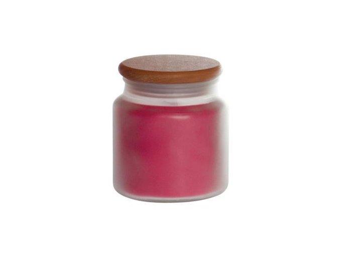 pomegranate spice 16